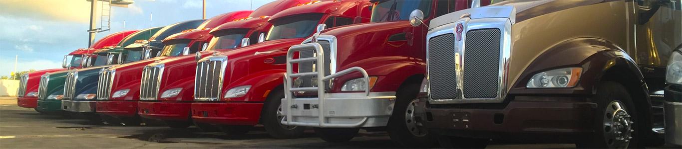 Diamond Truck Sales >> Locations Diamond Truck Sales 2 Locations In California