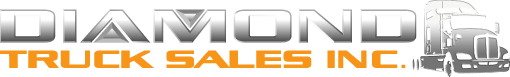 Diamond Truck Sales >> Trucks Trailers For Sale By Diamond Truck Sales Inc 101