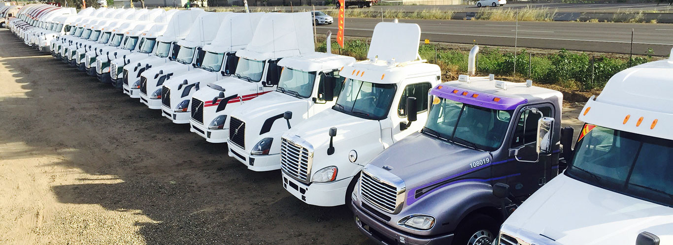 Diamond Truck Sales Turlock California >> Home Diamond Truck Sales 2 Locations In California