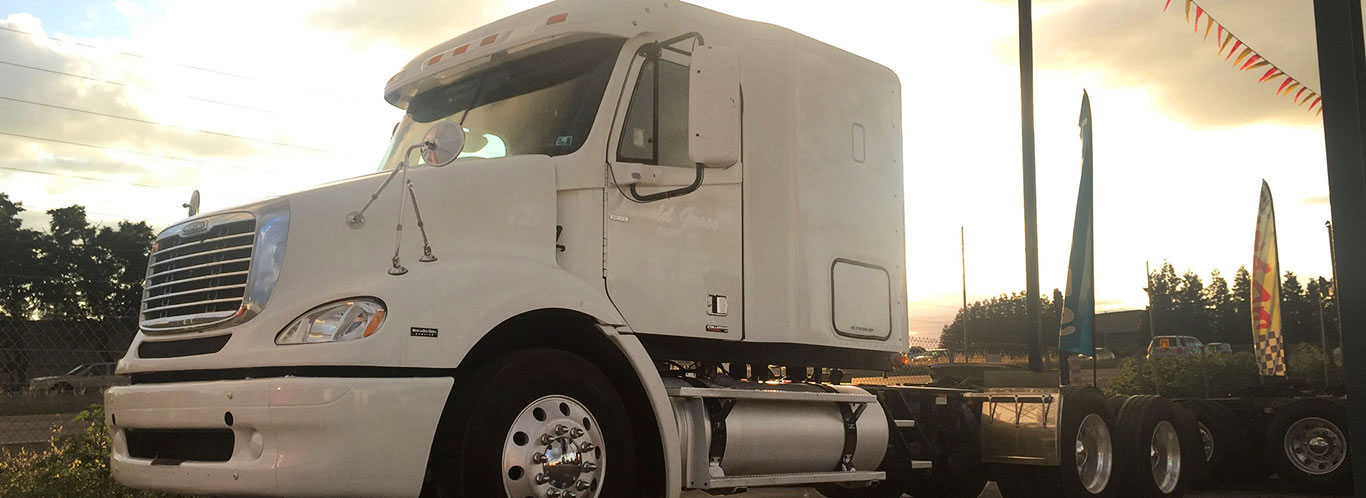 Diamond Truck Sales Turlock California >> Home ♦ Diamond Truck Sales | 2 Locations In California | Your Premier National Used Truck Dealer