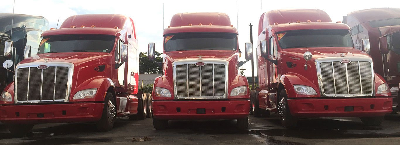 Home ♢ Diamond Truck Sales | 2 Locations In California